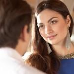 結婚式の服装をワンピースに決める際に注意する選び方のコツ