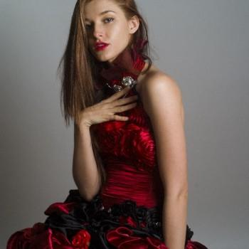 dress-30dai