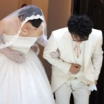 結婚式の挨拶で新郎らしく締めくくるスピーチ成功の秘訣