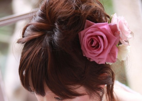 hairstyle-hanayome
