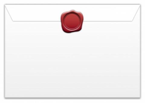 invitation-card-example