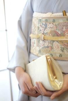 kimono-rental