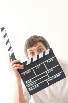 opening-movie2