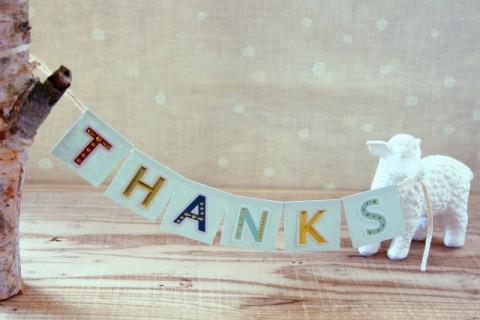 speech-thanks