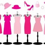 結婚式の服装のコーデは客観的に自分を見て決めるのがポイント