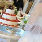 結婚式にお呼ばれして学ぶ【ゲストへの思いやりとマナー】