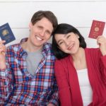 パスポートの発行期間:最短で取得するための時間や日数【裏技あり】