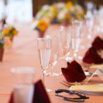 ゼクシィで式場見学に参加!チャペル体験や試食で結婚式の実感もアップ